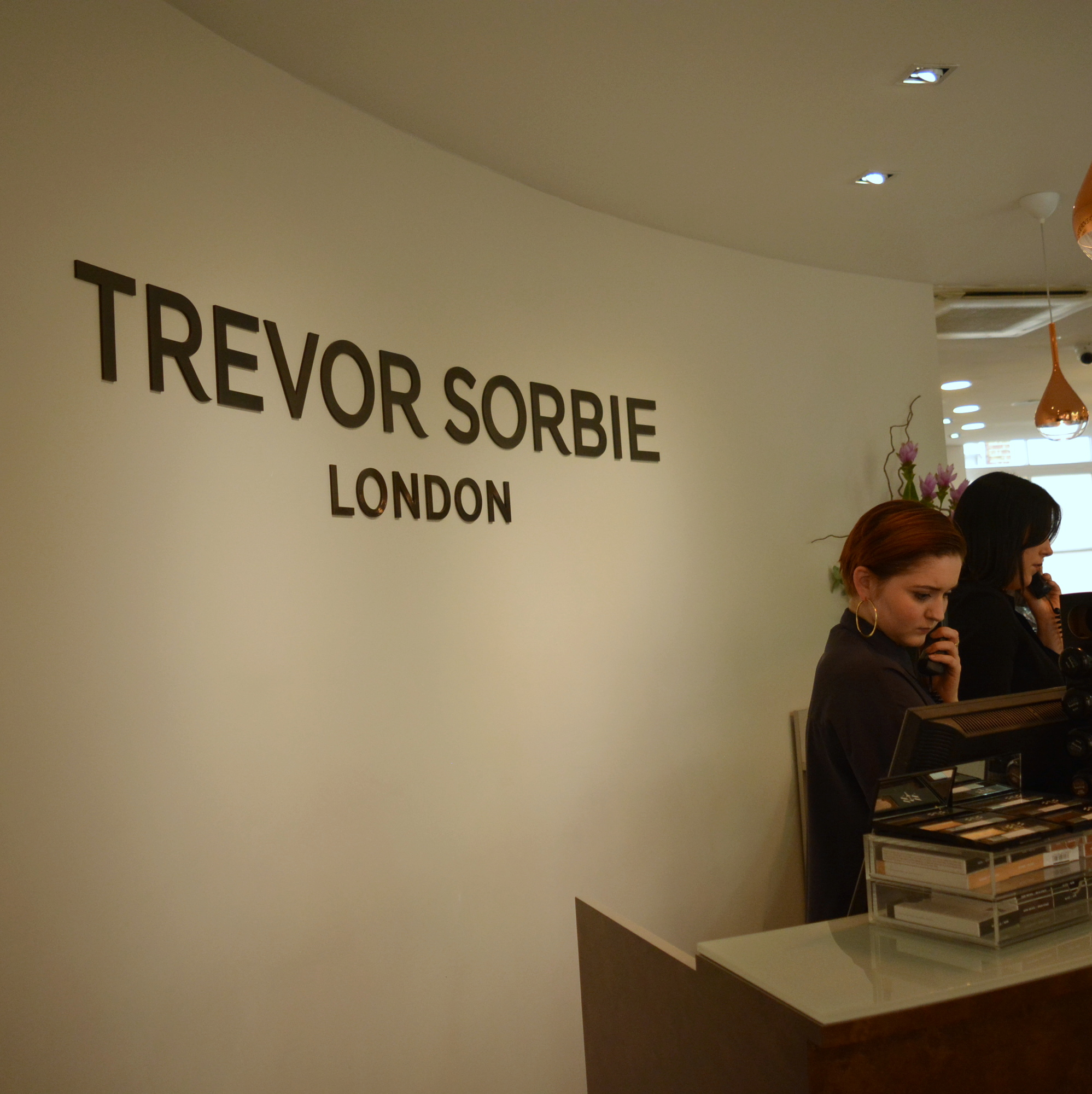 Kerastraight-ultimate-treatment-before-and-after-trevor-sorbie-covent-garden