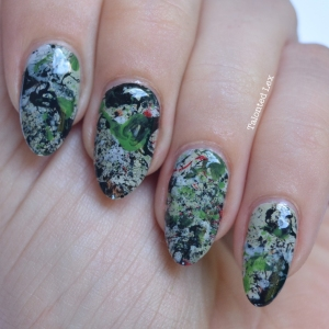 Talonted-Lex-Jackson-Pollock-nail-art