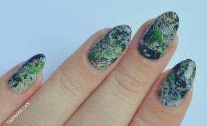 Talonted-Lex-Jackson-Pollock-nail-art.