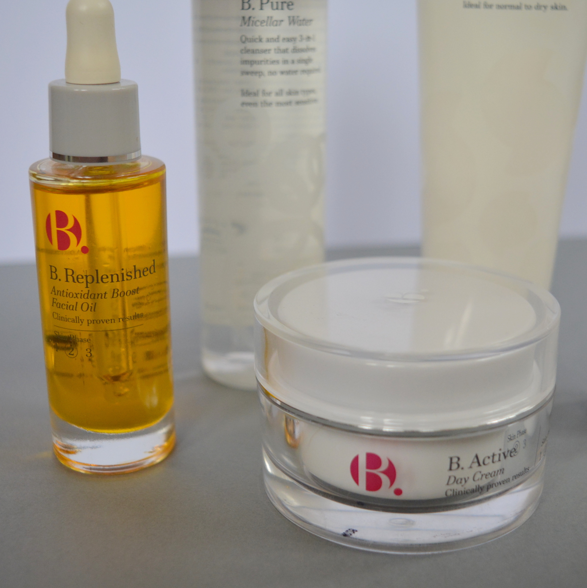 B.Active-day-crem-skincare-review-sensitive-skin-rosacea