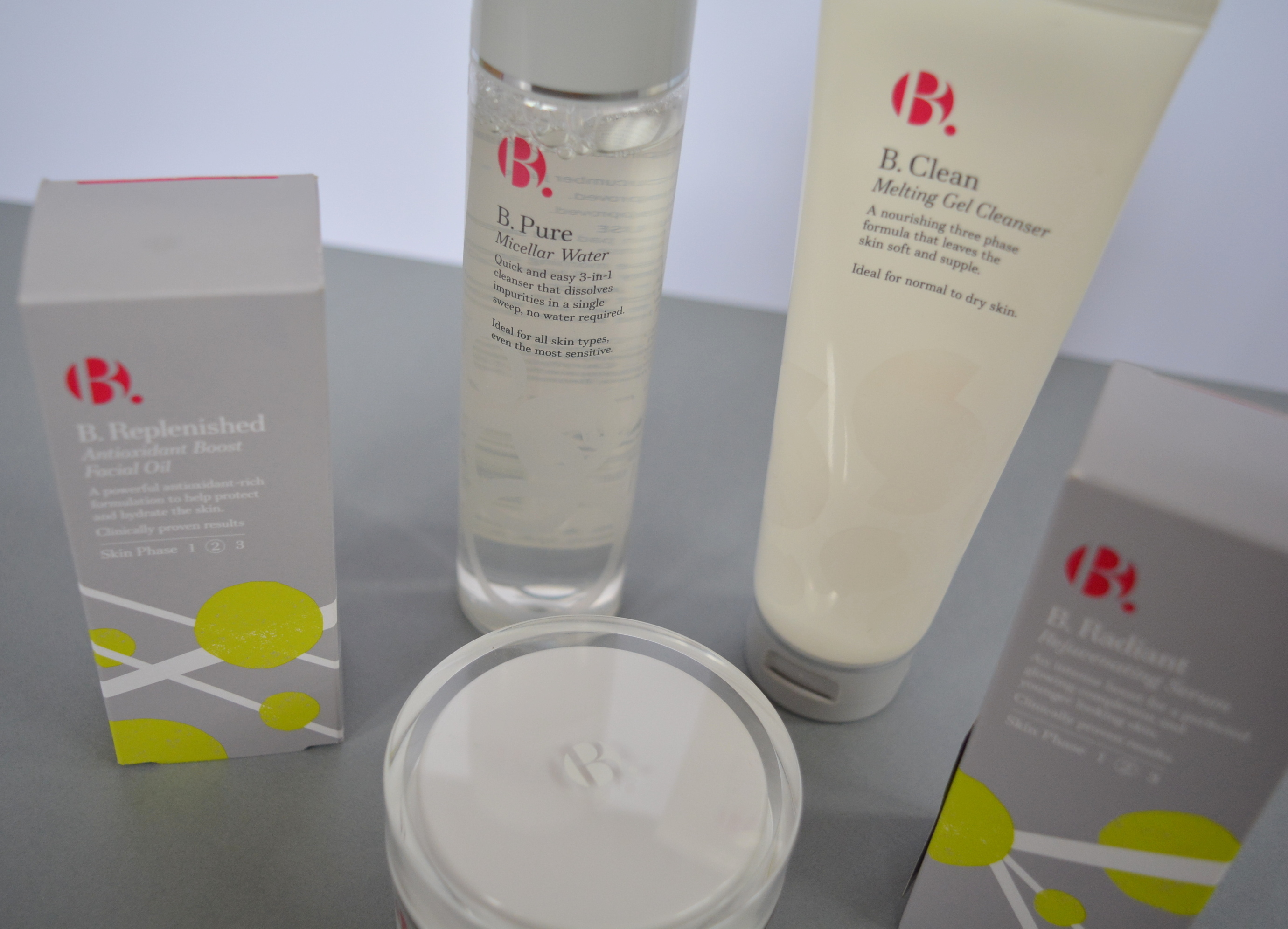 B.skincare-review-sensitive-skin-rosacea-3