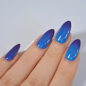 Madam-Glam-My-Boo-Color-Change-Gel-polish-review-Talonted-Lex-3