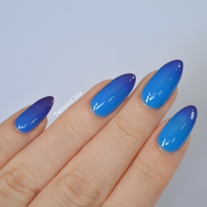 Madam-Glam-My-Boo-Color-Change-Gel-polish-review-Talonted-Lex-4