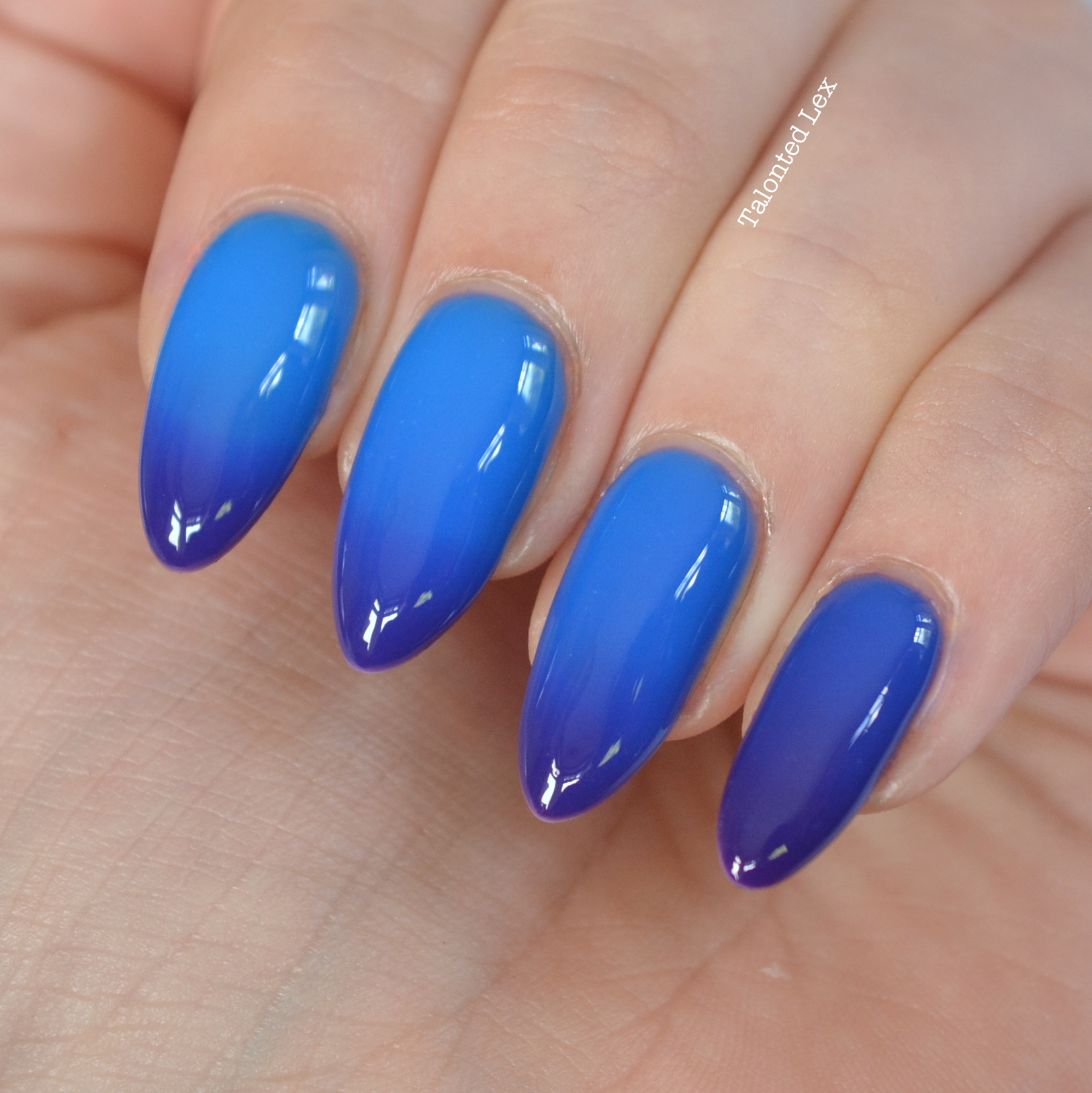 Madam-Glam-My-Boo-Color-Change-Gel-polish-review-Talonted-Lex