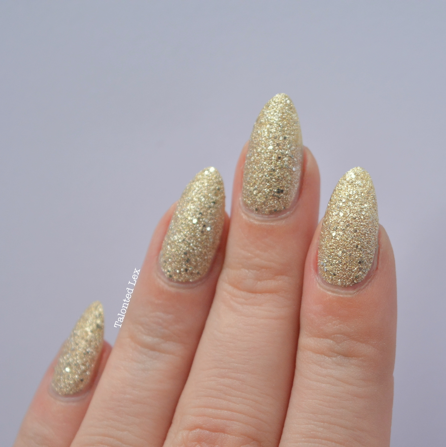 Madam-Glam-Sandy-Beach-Nail-varnish-review-Talonted-Lex-2