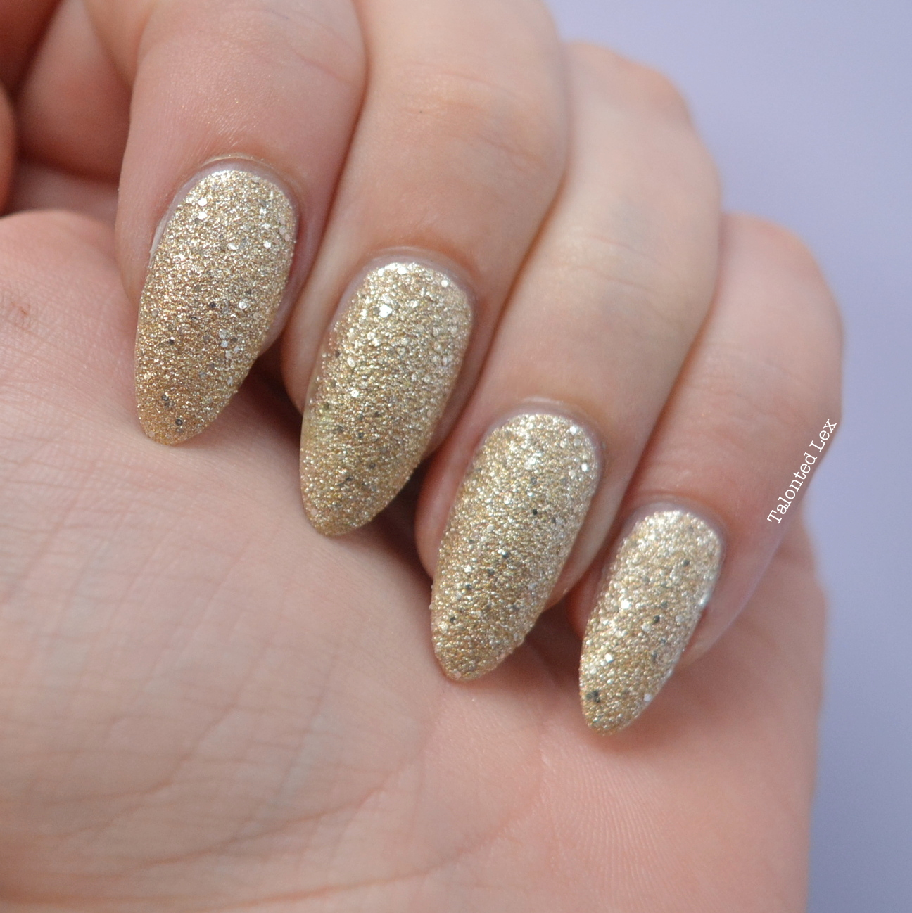 Madam-Glam-Sandy-Beach-Nail-varnish-review-Talonted-Lex-4