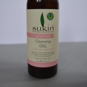 Sukin-Sensitive-Cleansing-Gel-Review-Talonted-Lex