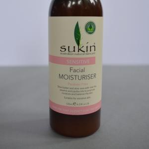 Sukin-Sensitive-Facial-Moisturiser-Review-Talonted-Lex