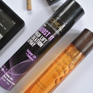 Talonted-Lex-August-2015-favourites-Boost-it-loreal-caudalie-divine-oil