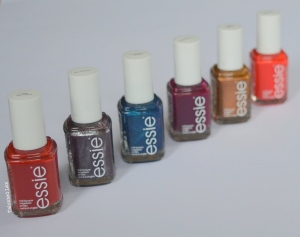 essie-fall-collection-talonted-lex-review-with-swatches-2
