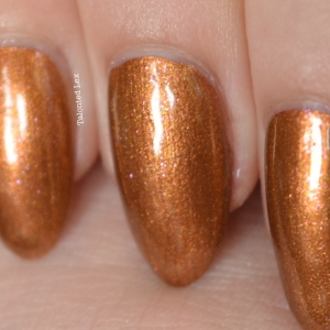 essie-fall-collection-talonted-lex-review-with-swatches-leggy-legend-2
