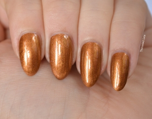 essie-fall-collection-talonted-lex-review-with-swatches-leggy-legend-3