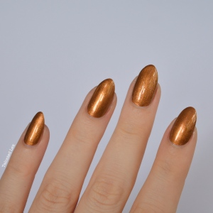 essie-fall-collection-talonted-lex-review-with-swatches-leggy-legend-4