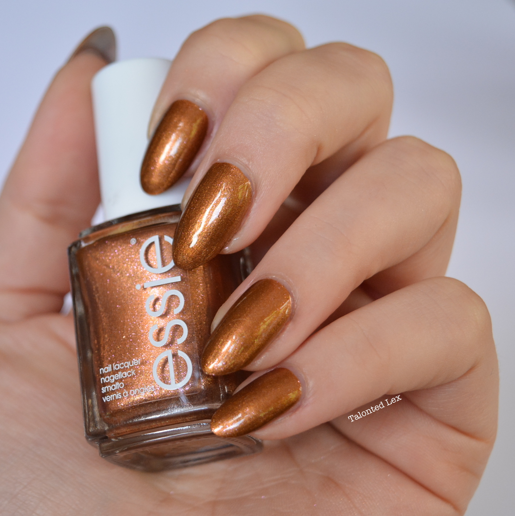 essie-fall-collection-talonted-lex-review-with-swatches-leggy-legend