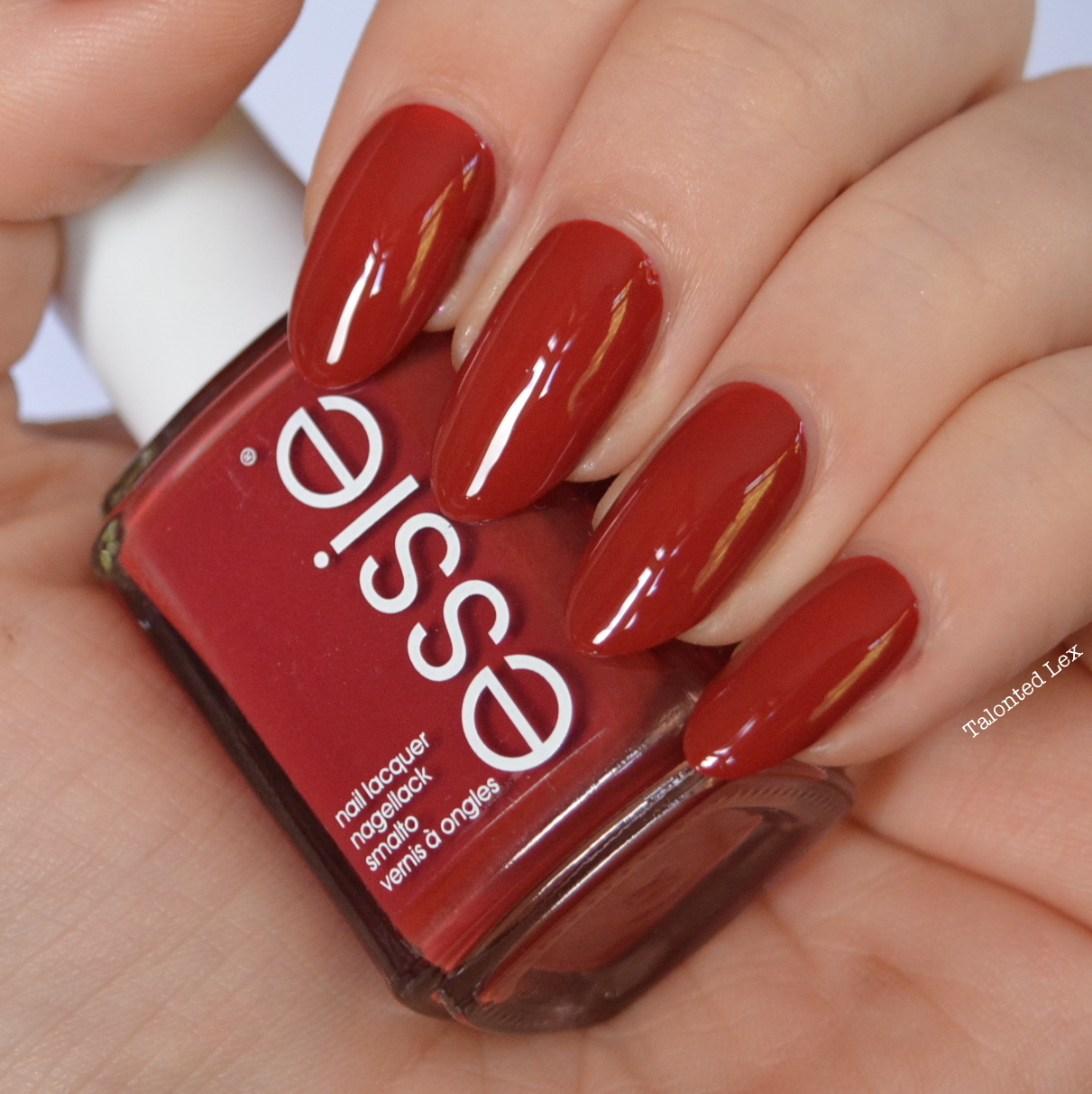 essie-fall-collection-talonted-lex-review-with-swatches-with-the-band-2