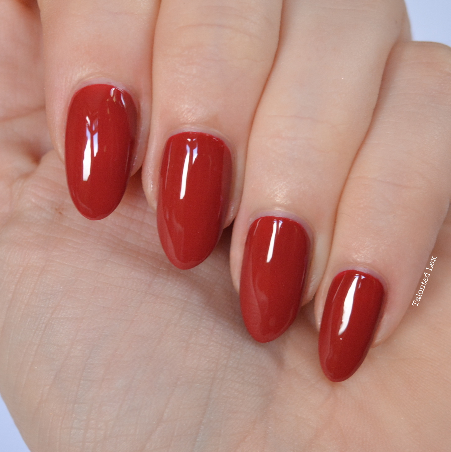 essie-fall-collection-talonted-lex-review-with-swatches-with-the-band-3