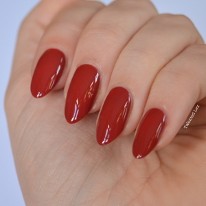 essie-fall-collection-talonted-lex-review-with-swatches-with-the-band-4
