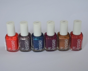 essie-fall-collection-talonted-lex-review-with-swatches