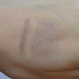 September-15-Monthly-Beauty_Lifestyle-Favourites-Talonted-Lex-No7-Stay-Perfect-Shade-And_Define