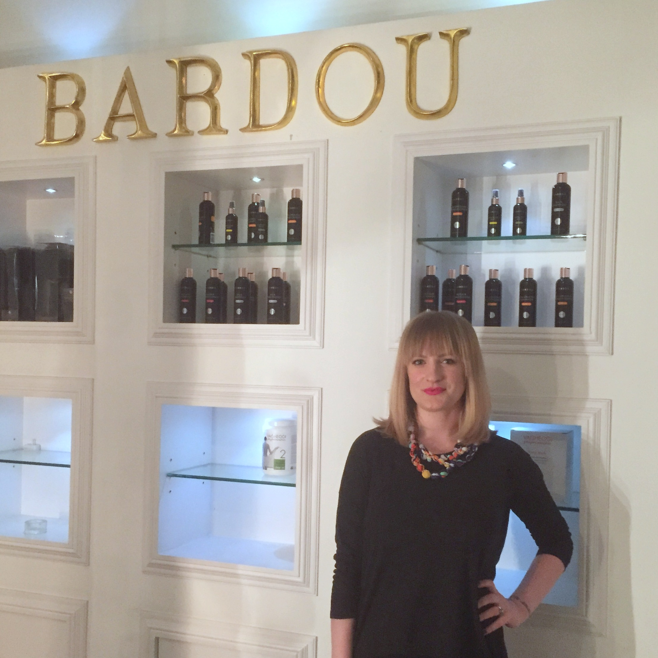 Bardou-Pop-Up-Blow-Dry-Salon-Kensington-Review-Talonted-Lex