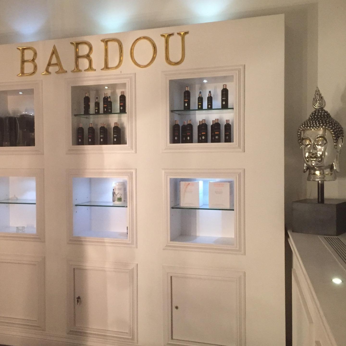 Bardou-Pop-Up-Blow-Dry-Salon-Kensington-Review-Talonted-Lex