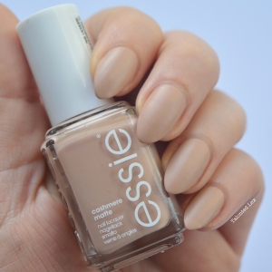 essie-Cashmere-Collection-matte-review-swatches-all-eyes-on-nudes-talonted-lex-2