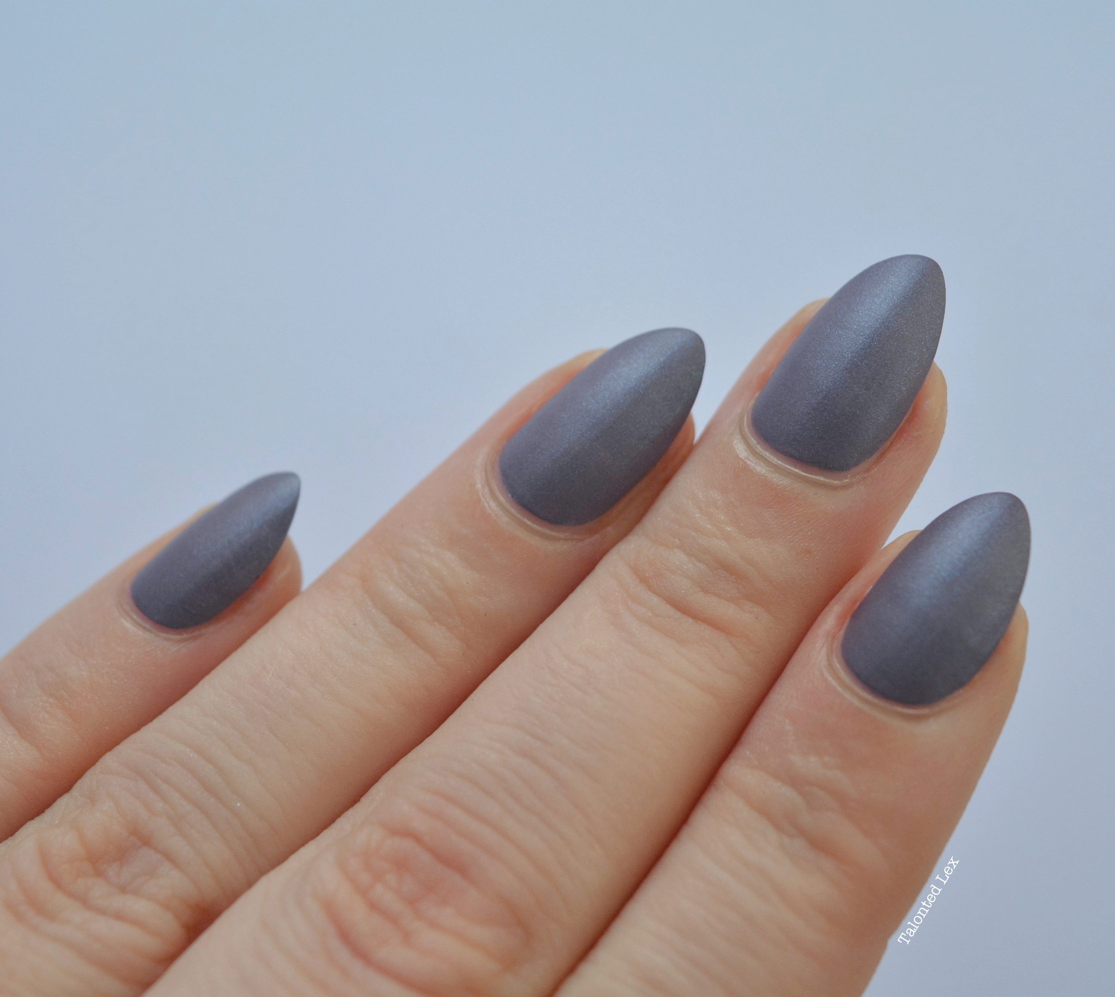 essie-Cashmere-Collection-matte-review-swatches-coat-couture-talonted-lex-2