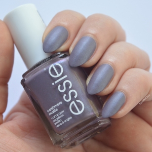 essie-Cashmere-Collection-matte-review-swatches-coat-couture-talonted-lex-3