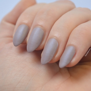 essie-Cashmere-Collection-matte-review-swatches-comfy-in-cashmere-talonted-lex